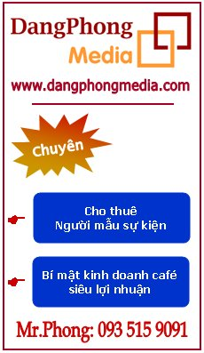 Dang Phong Media